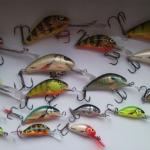 Rybołówstwo!
