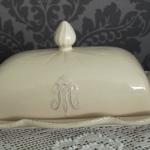 Rodzinna porcelana stołowa