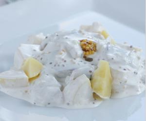 jogurt-sledzie-rybyswiata-pl