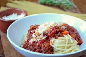 przepis-na-spaghetti-bolognese
