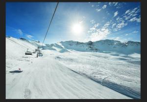 odziez-narciarska