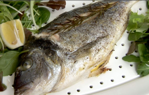 pieczony-leszcz-rybyswiata-pl