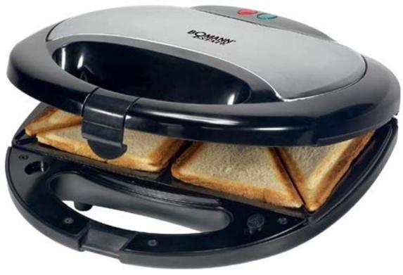 toster na prezent urodzinowy rybyświata pl