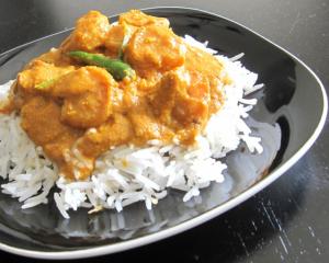dorsz- w-curry
