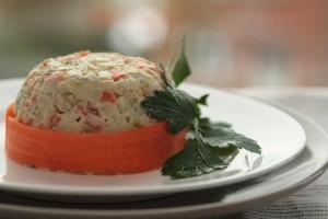 salatka-warzywna porady