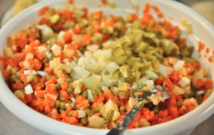 zasaday-salatka-Mamy
