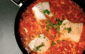 zupa rybna śródziemnomorska-001