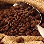 Kawa – moje drugie ja