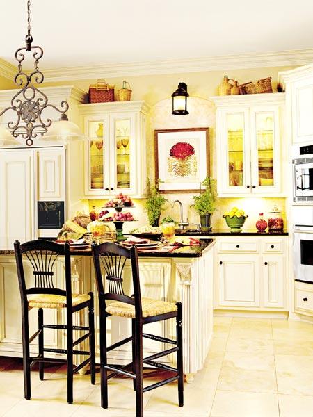 kuchnia_w_toskanskim_stylu