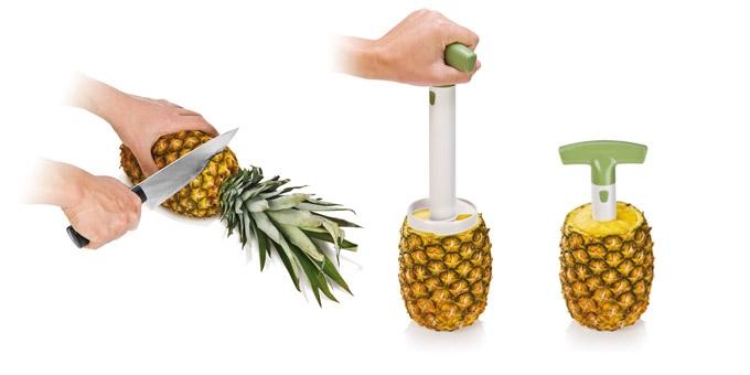 sprzęt dla gastronomii
