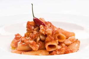 panga z chilli