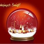 Merry Christmas :)!
