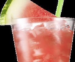 Watermelon-Drink-psd88597