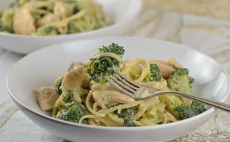 Creamy-Chicken-Broccoli-Pasta-5