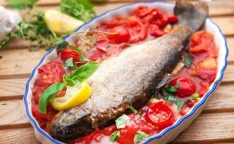 jedzmy_ryby_zima