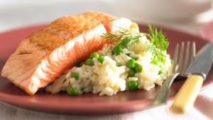 salmon_3810