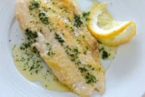 Lemon_Fish_Fillet_0