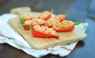 salmon_stuffed_pepper_2-1024x685