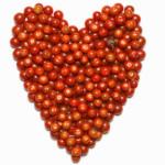 Odmiany pomidorów – Bawole Serce, Paprykowy…