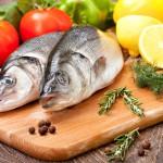 Zdrowa żywność jest trendy