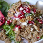 Quinoa_walnut_feta_pomegranate_salad_hero.jpg-20150914104146-q80,dx720y432u1r1gg,c--