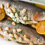 Baked-Trout-with-Herb-Stuffing