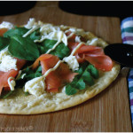 smoked-salmon-rocket-baby-spinach-pizza-7