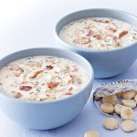 051127015-02-smoked-salmon-leek-chowder-recipe_xlg