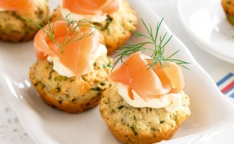 herb-cream-cheese-and-salmon-muffins-23777_l (1)