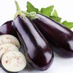 baklazan-kalorie-wartosci-odzywcze