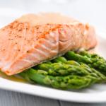 steamed-salmon-asparagus
