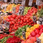 Jemy zdrowo :)!