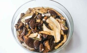 cream-of-wild-mushroom-soup-method-1