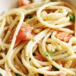 smoked-salmon-pasta-vertical-a-1200