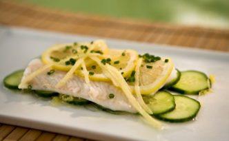 604-ginger-lemon-steamed-fish