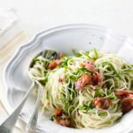 angel-hair-pasta-with-smoked-trout-rocket-chilli-and-lemon-11656_l