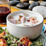 salmon-chowder-cl-x