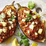 spicy-lamb-and-lentil-stuffed-eggplants-31276_l