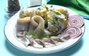 przepisy-kulinarne-rybyswiata-pl