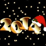 New Year 2014 !!!