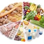Zdrowe odżywianie się – nie dieta