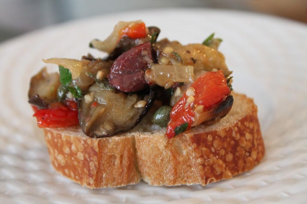 przepisy kuchnia włoska