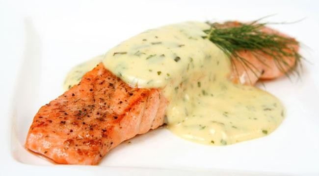 broiled-salmon-recipe_2