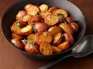 FNM_110113-Roasted-Potatoes-With-Sage-Recipe_s4x3.jpg.rend.sni18col.landscape