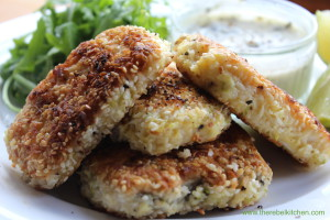 lime-coconut-and-sesame-fish-fingers