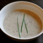 Cream-of-Mushroom-Soup