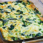 spinach-mozzarella-egg-bake-8-kalynskitchen