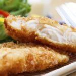 696-oven-fried-flounder-610x250