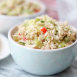 Brown-Rice-Tuna-Salad_