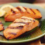 basted-salmon-su-653542-x